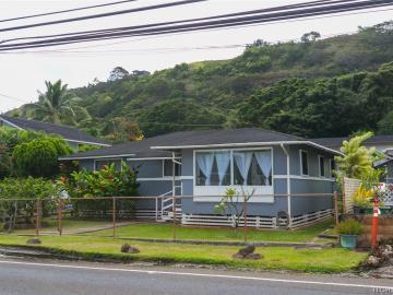 59-610 Kamehameha Hwy, Sunset Area, HI