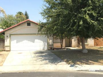 5906 Georgia Pine Way, Bakersfield, CA