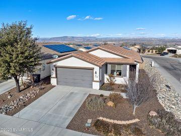 591 Glenshire Ln, Mesquite Hills, AZ