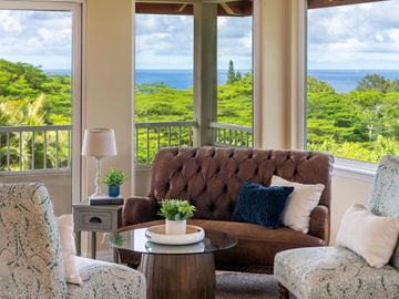 591 Ulalena Loop, Twin Falls, HI
