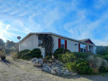 5913 N Bordeaux Rd, Under 5 Acres, AZ