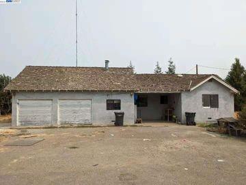 5919 Griffin Rd, Turlock, CA