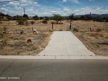 5935 N Jo Ann Dr, Under 5 Acres, AZ