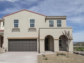 594 Haynes Dr, Mountain Gate, AZ