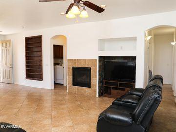 5965 N Kramer Ct Rimrock AZ Home. Photo 2 of 20