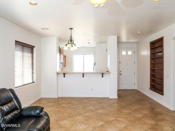 5965 N Kramer Ct Rimrock AZ Home. Photo 4 of 20