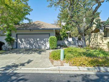 5991 Post Oak Cir, San Jose, CA
