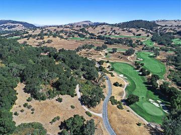 6 Arroyo Sequoia, Carmel, CA