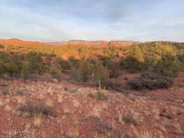 60 Amber Cliffs Way, Cross Creek Ranch, AZ
