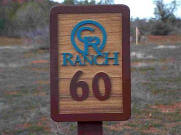 60 Cr Rnch Sedona AZ Home. Photo 1 of 2