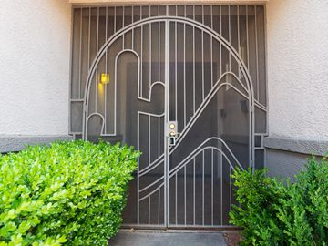 60 S Desperado Dr Cottonwood AZ Home. Photo 3 of 31