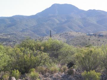 600 Pine Ridge Rd, Crossroads At Mingus, AZ