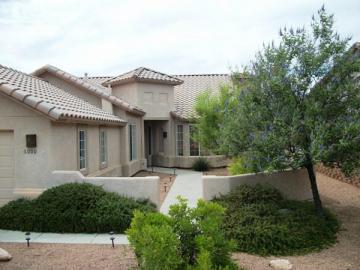 6000 E Pinon Vista Ct Cornville AZ Home. Photo 1 of 13
