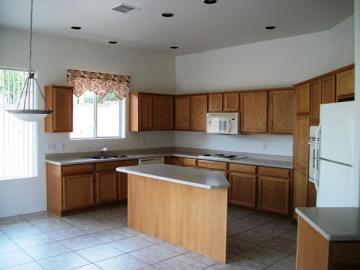 6000 E Pinon Vista Ct Cornville AZ Home. Photo 2 of 13