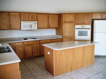 6000 E Pinon Vista Ct Cornville AZ Home. Photo 3 of 13