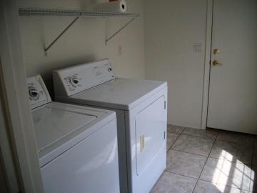 6000 E Pinon Vista Ct Cornville AZ Home. Photo 4 of 13