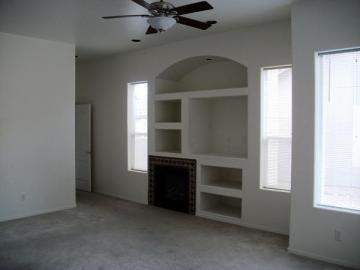6000 E Pinon Vista Ct Cornville AZ Home. Photo 5 of 13