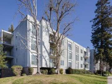 601 Leahy St unit #107, Redwood City, CA