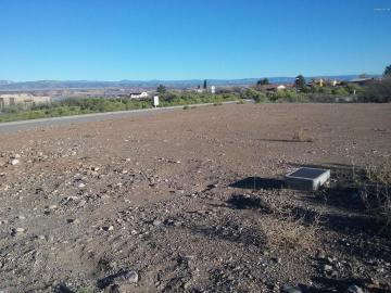 601 Shadow Canyon Dr, Crossroads At Mingus, AZ