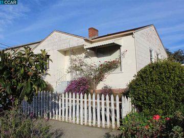 6023 Orchard Ave, Richmond Annex, CA
