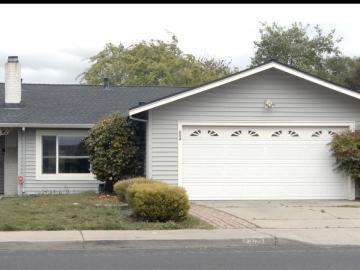 604 Hazel St, Rhonewood, CA