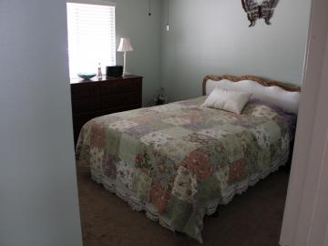 605 Third North St Clarkdale AZ Home. Photo 5 of 11