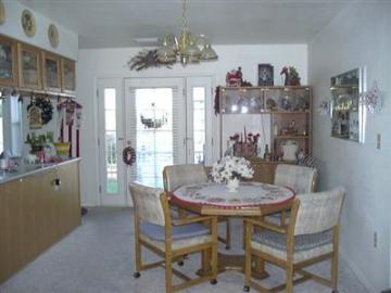 606 W Whipple Dr Cottonwood AZ Home. Photo 3 of 4