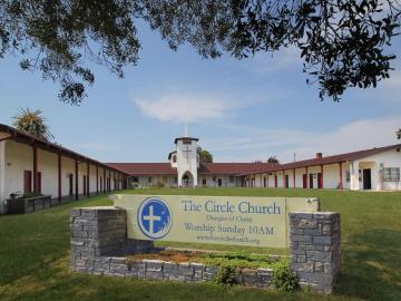 607 Woodrow Ave Santa Cruz CA Home. Photo 5 of 26