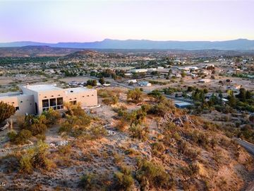 6075 N Point Of View Tr, Under 5 Acres, AZ