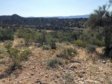6075 N Popies Way, 5 Acres Or More, AZ