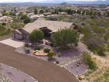 6075 N Thunder Ridge Rd, Thunder Ridge, AZ