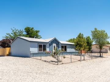 6095 E Mesa Dr, Under 5 Acres, AZ