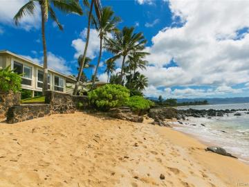 61-309 Kamehameha Hwy, Kawailoa-north Shore, HI