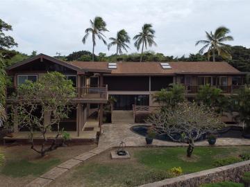 61-499 Kamehameha Hwy, Kawailoanorth Shore, HI