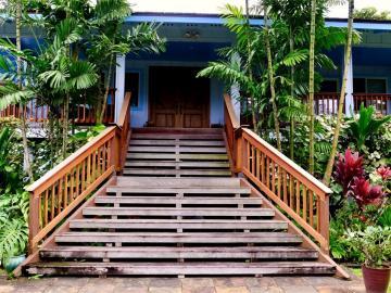 61-724 Papailoa Rd, Kawailoa-north Shore, HI