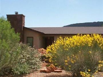 610 Deer Pass Dr Sedona AZ Home. Photo 5 of 7