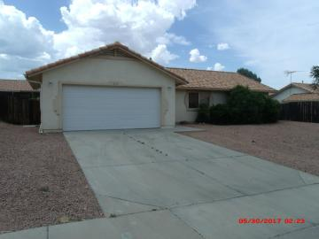 Rental 610 S Azure Dr, Camp Verde, AZ, 86322. Photo 1 of 19