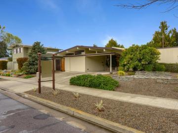 611 Templeton Ct, Sunnyvale, CA