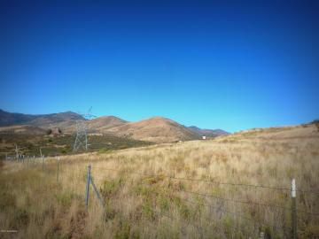 6117 S Country Rd, 5 Acres Or More, AZ