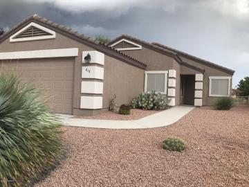 613 S Santa Fe Tr, Vsf-Amante At Vsf, AZ