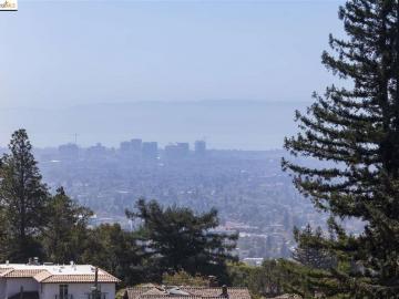 614 Cragmont Ave, Berkeley, CA