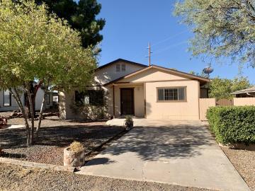 614 W Fir St, Verde Village Unit 8, AZ