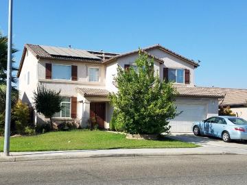 6159 E Hampton Way, Fresno, CA