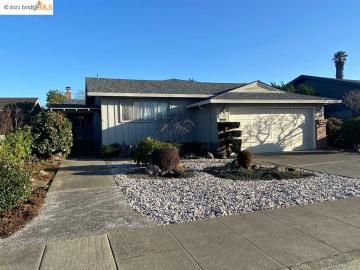 616 Sandalwood Isle, Alameda, CA