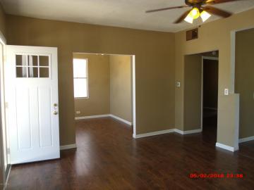 Rental 616 Second North St, Clarkdale, AZ, 86324. Photo 5 of 18