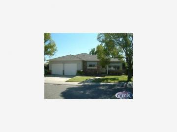 618 Willow Ave Manteca CA Home. Photo 1 of 7