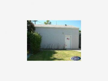618 Willow Ave Manteca CA Home. Photo 4 of 7