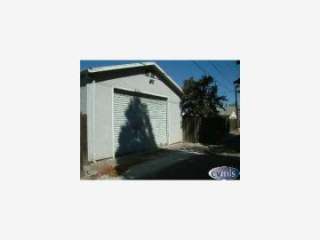 618 Willow Ave Manteca CA Home. Photo 5 of 7