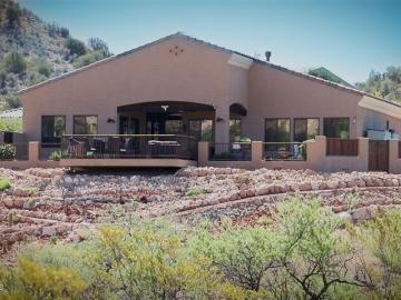 6180 N Stratford Ct, Beaver Creek Preserve, AZ