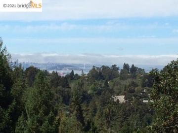 6196 Mazuela, Montclair, CA